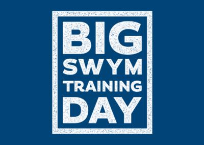 Big Training Day