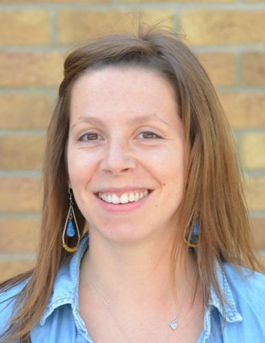 Kath Smith