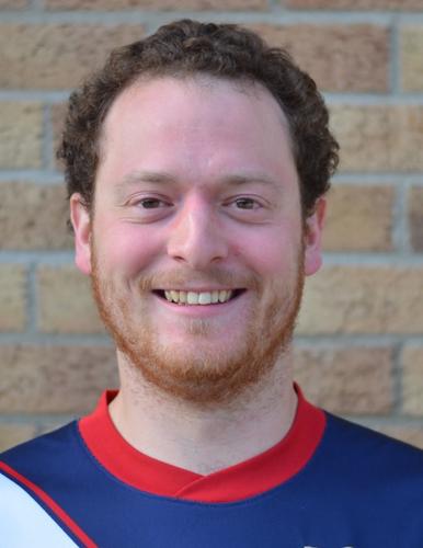 Matt Merriam