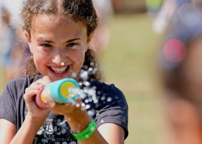 PDD – Enabling Children to Encounter Jesus