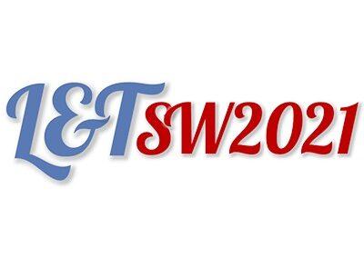 Living & Telling SW 2021